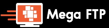 Mega FTP